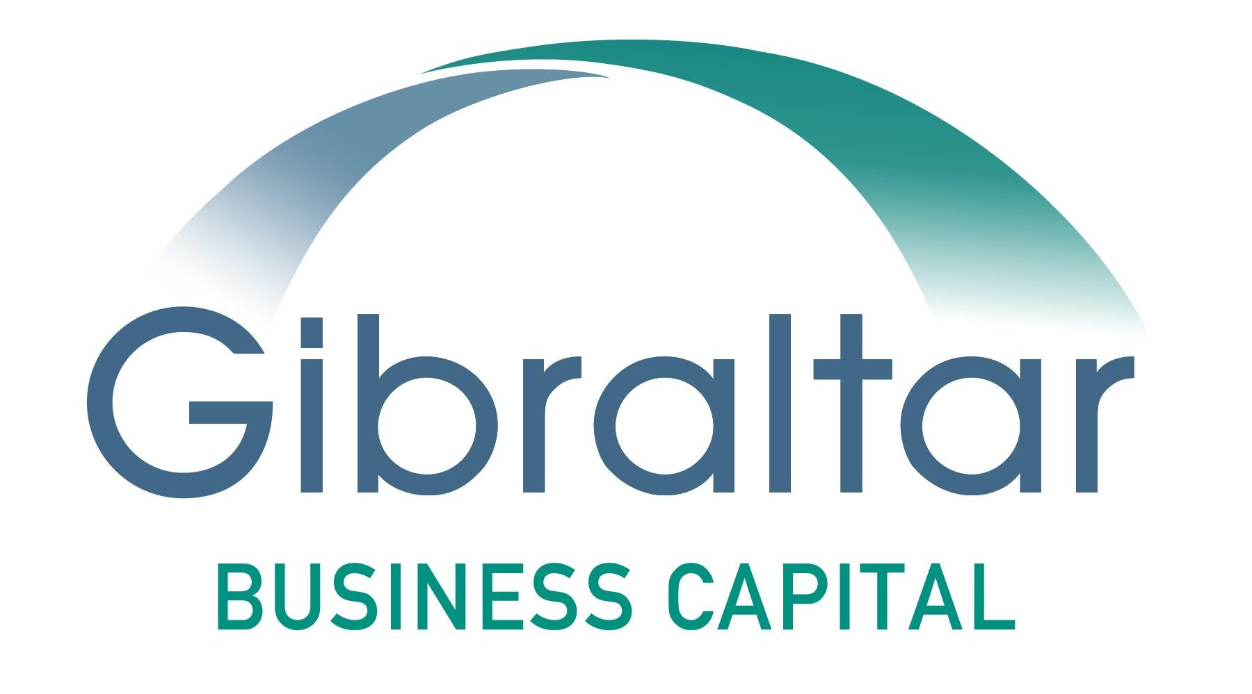 Gilbraltar Business Capital